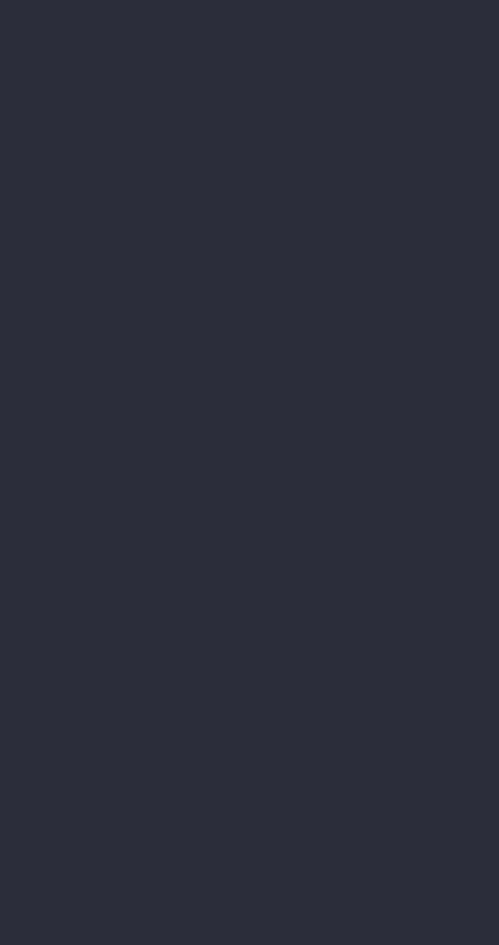 spot Clipart illustration in PNG, SVG