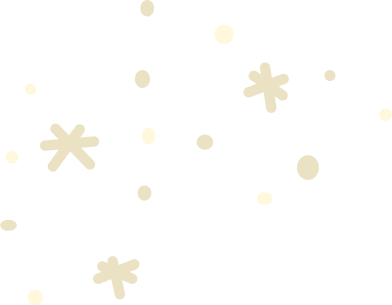 style snow images in PNG and SVG | Icons8 Illustrations