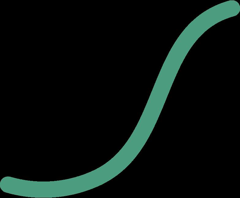 Vektorgrafik im  Stil kabel als PNG und SVG | Icons8 Grafiken