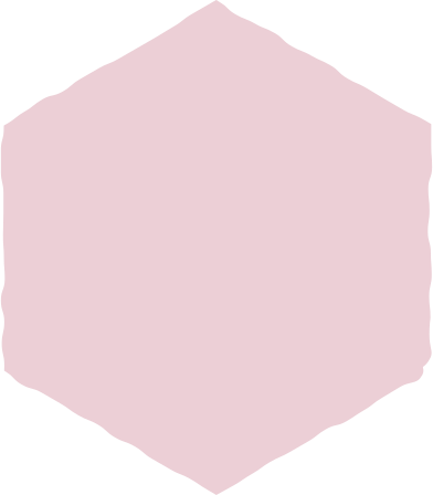 style hexagon pink images in PNG and SVG   Icons8 Illustrations