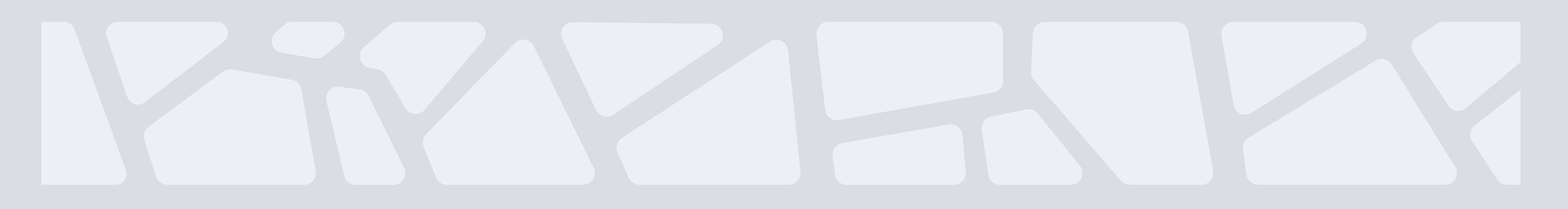 Ilustración de clipart de suelo en PNG, SVG