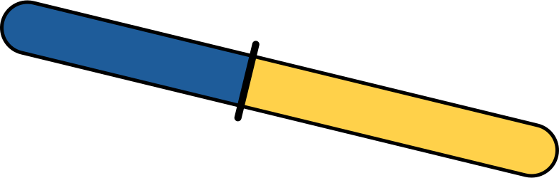 loading bar Clipart illustration in PNG, SVG