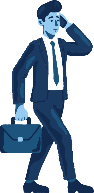 style enterpreneur images in PNG and SVG   Icons8 Illustrations