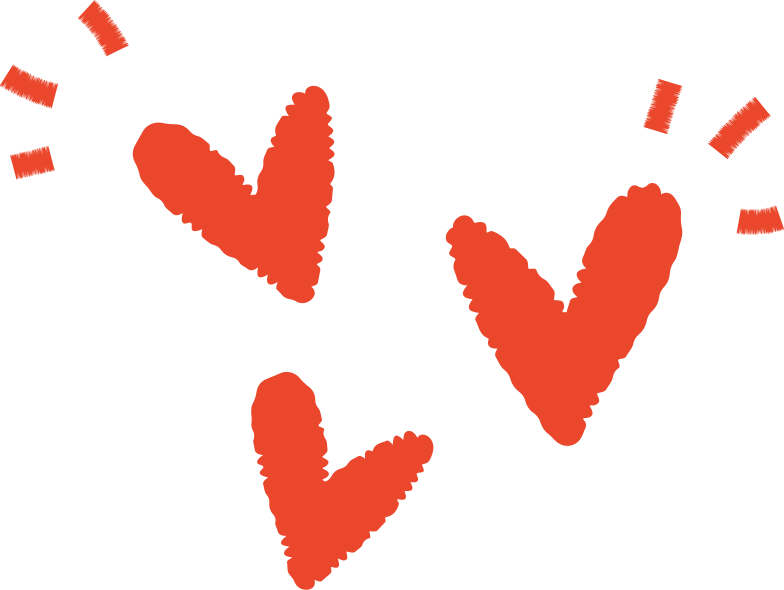 style hearts Vector images in PNG and SVG | Icons8 Illustrations