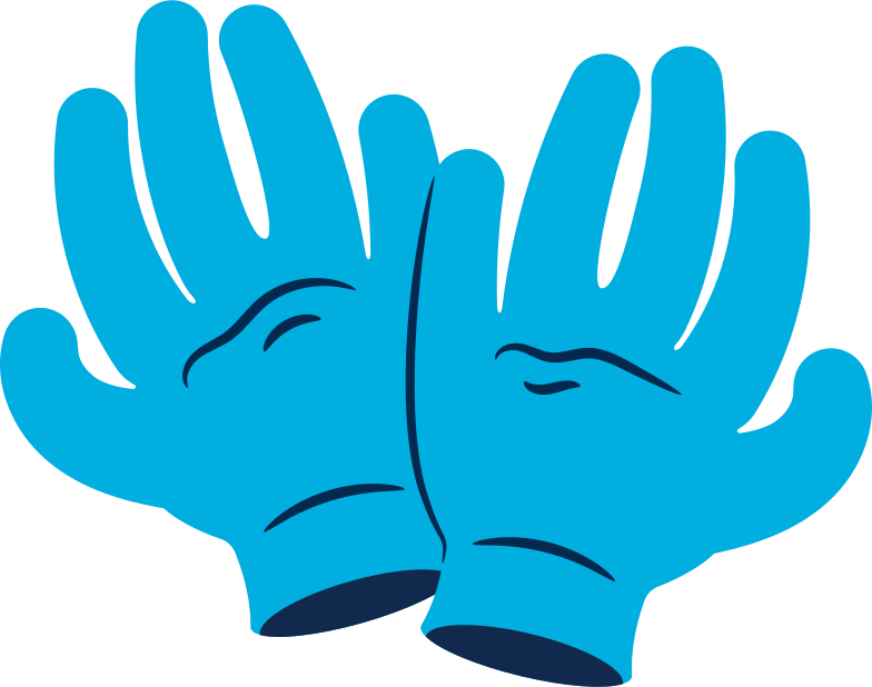 style gloves Vector images in PNG and SVG | Icons8 Illustrations