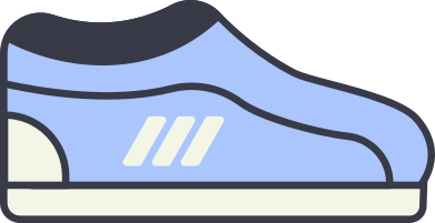 style sneakers images in PNG and SVG | Icons8 Illustrations