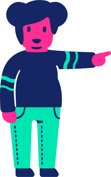 style man fat pointing images in PNG and SVG   Icons8 Illustrations