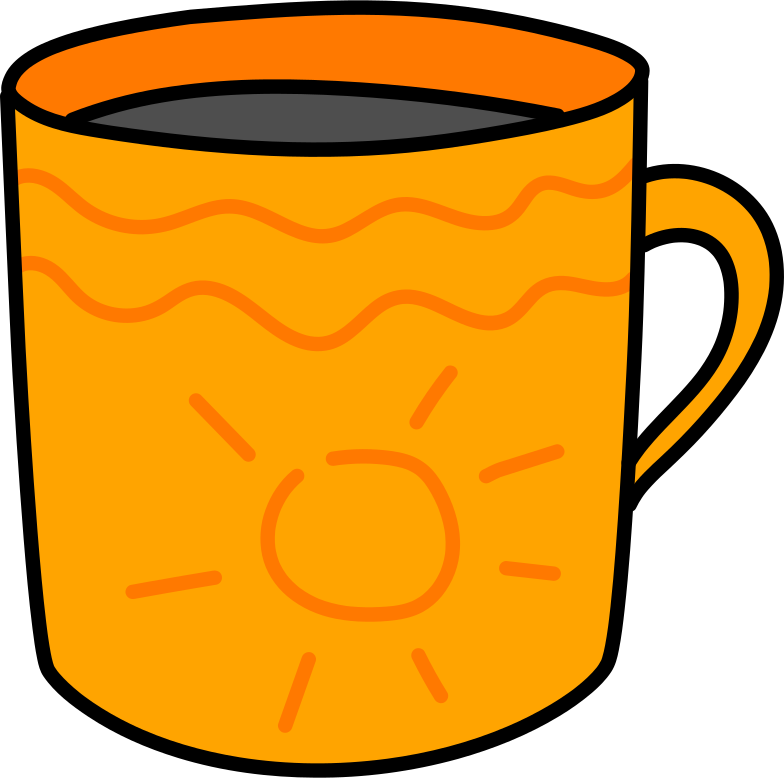 style cup of tee Vector images in PNG and SVG | Icons8 Illustrations
