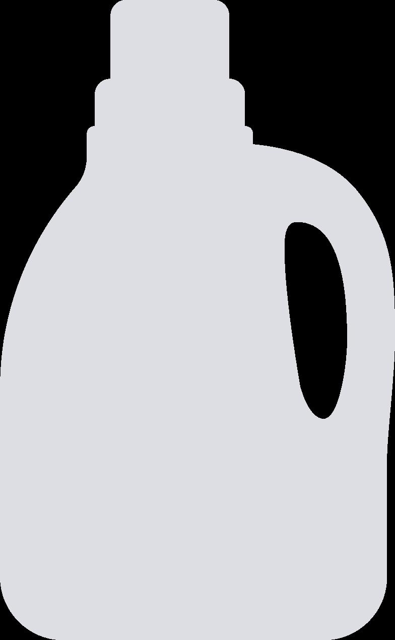 come back later  bottle Clipart illustration in PNG, SVG