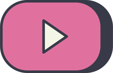 style youtube images in PNG and SVG | Icons8 Illustrations