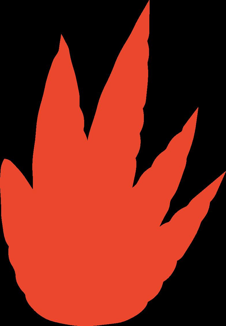 bush Clipart-Grafik als PNG, SVG
