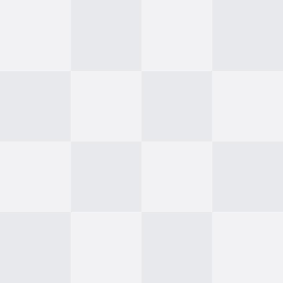 Schachbrett hintergrund Clipart-Grafik als PNG, SVG