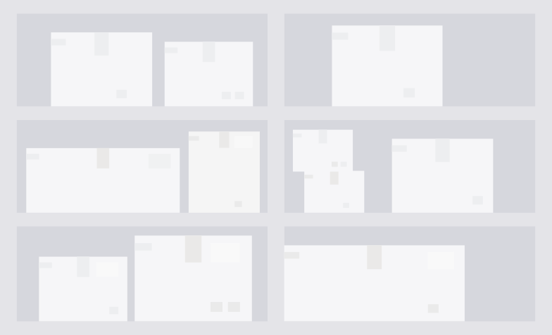 order completed  storage Clipart illustration in PNG, SVG