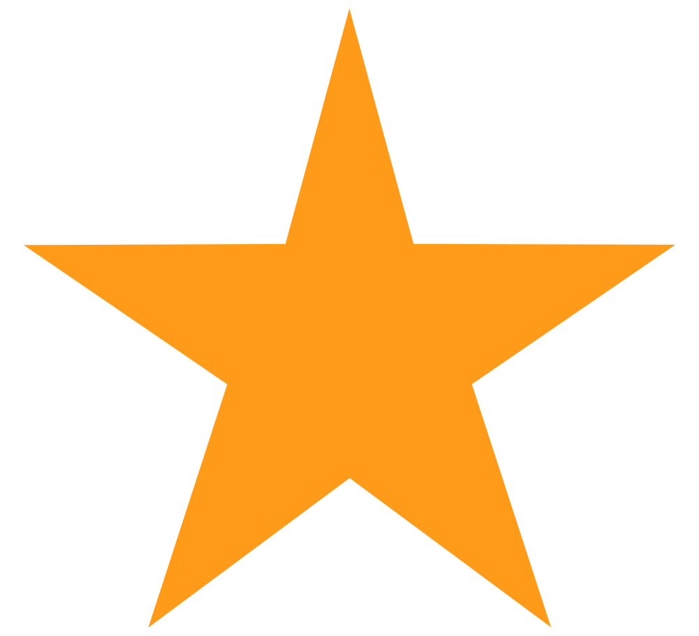 style star yellow Vector images in PNG and SVG   Icons8 Illustrations