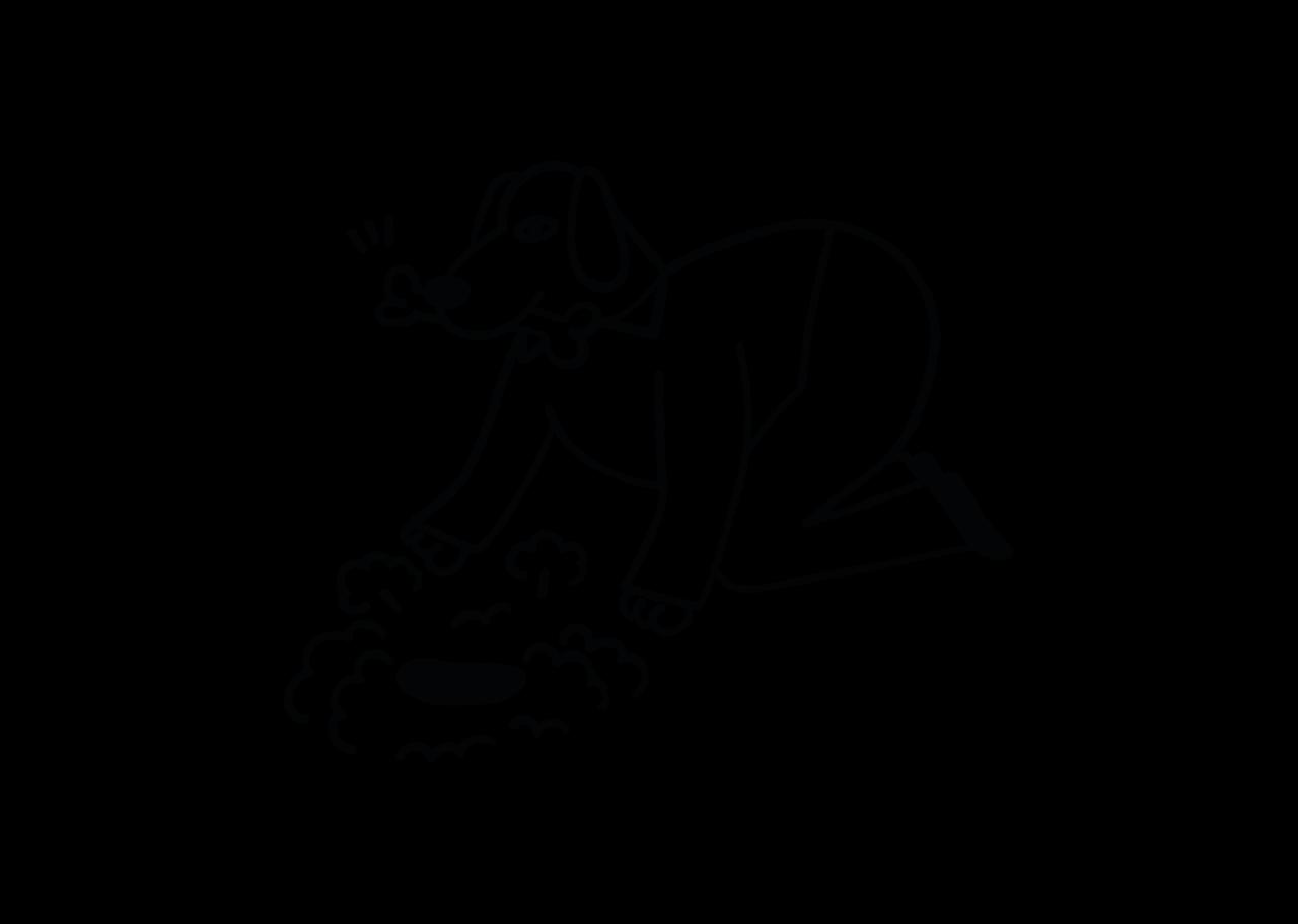 Ilustración de clipart de hecho en PNG, SVG