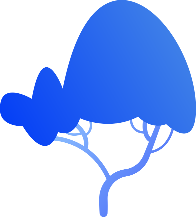 style tree Vector images in PNG and SVG | Icons8 Illustrations