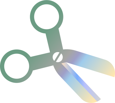 style scissors images in PNG and SVG | Icons8 Illustrations