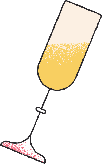 style wineglass images in PNG and SVG | Icons8 Illustrations