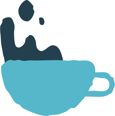 style coffee cup images in PNG and SVG   Icons8 Illustrations