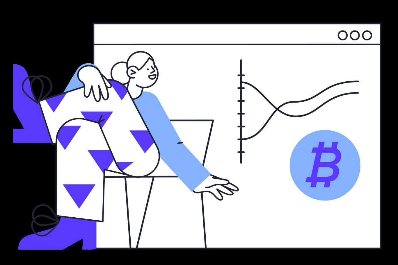 Imágenes vectoriales Crecimiento de monedas en PNG y SVG estilo  | Ilustraciones Icons8