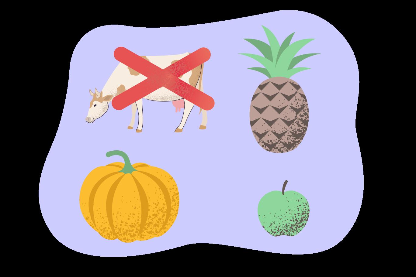 Style  Choisissez des légumes Images vectorielles en PNG et SVG | Icons8 Illustrations