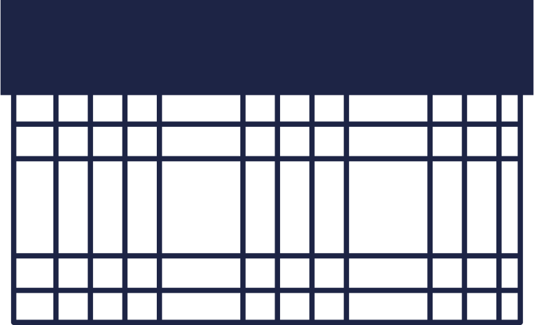 gift Clipart-Grafik als PNG, SVG