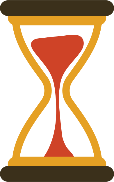 style hourglass images in PNG and SVG | Icons8 Illustrations