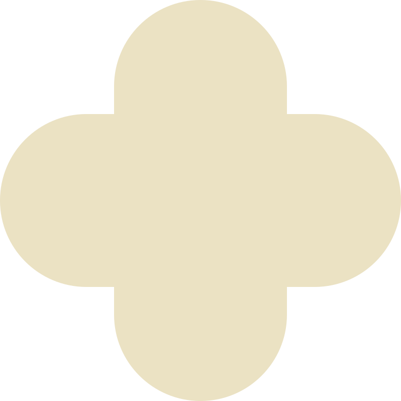 style quatrefoil beige Vector images in PNG and SVG | Icons8 Illustrations