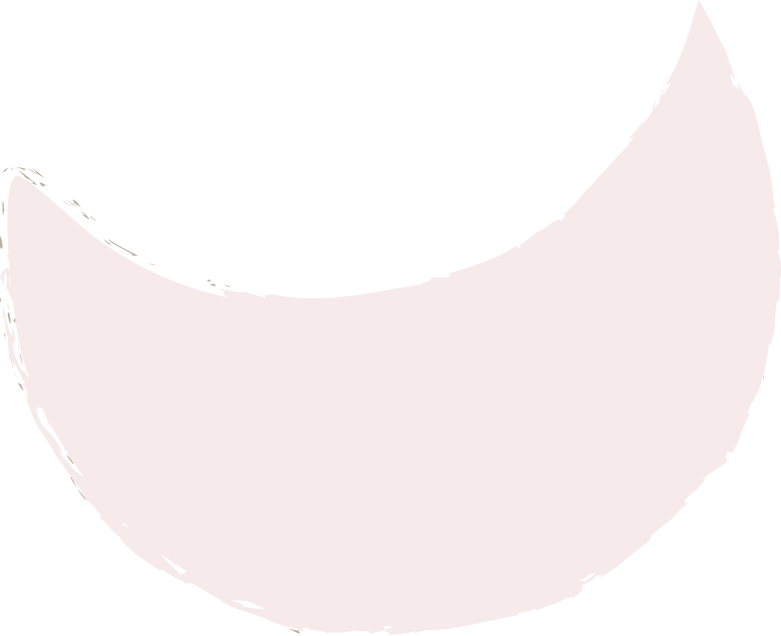 style crescent-light-pink Vector images in PNG and SVG | Icons8 Illustrations