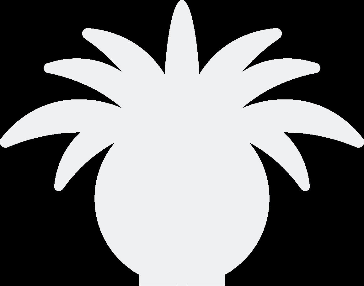PNGとSVGの  スタイルの 事務所工場 ベクターイメージ | Icons8 イラスト