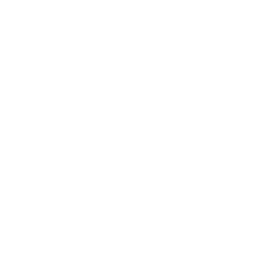 style pentagon white images in PNG and SVG   Icons8 Illustrations