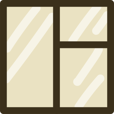 style window images in PNG and SVG | Icons8 Illustrations