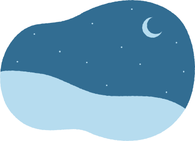 style winter night background images in PNG and SVG | Icons8 Illustrations