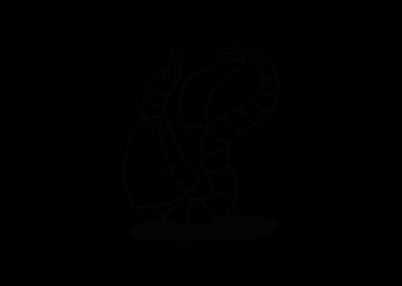 Ilustración de clipart de la lista esta vacía en PNG, SVG