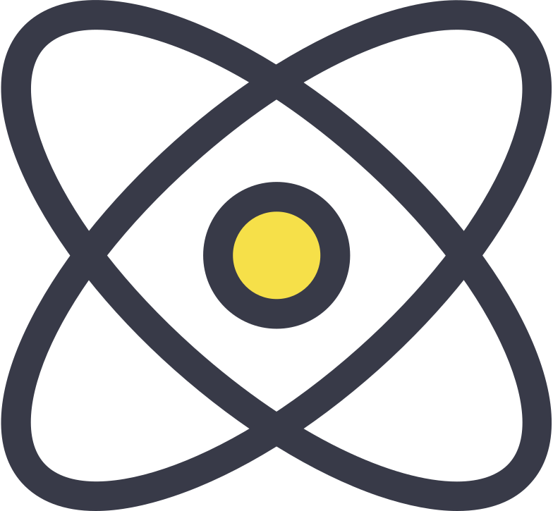 style atom Vector images in PNG and SVG | Icons8 Illustrations