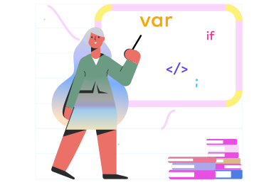 style Informatics images in PNG and SVG | Icons8 Illustrations