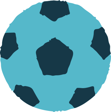 style soccer images in PNG and SVG | Icons8 Illustrations