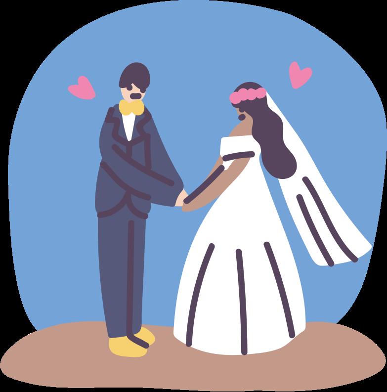 PNGとSVGの  スタイルの 恋愛関係、愛、アップグレード ベクターイメージ | Icons8 イラスト