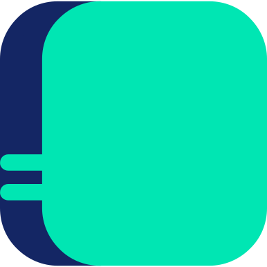style button images in PNG and SVG | Icons8 Illustrations