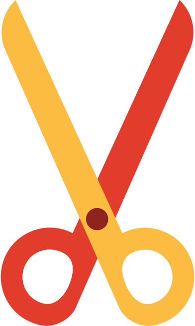 style scissors open images in PNG and SVG   Icons8 Illustrations