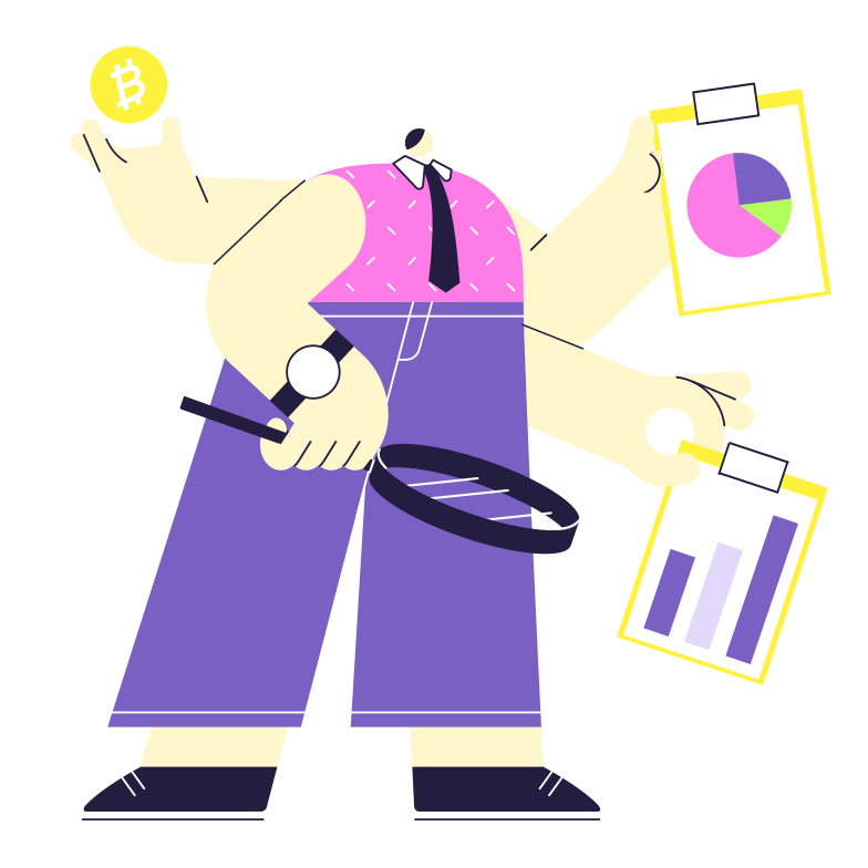 style Manager Vector images in PNG and SVG | Icons8 Illustrations