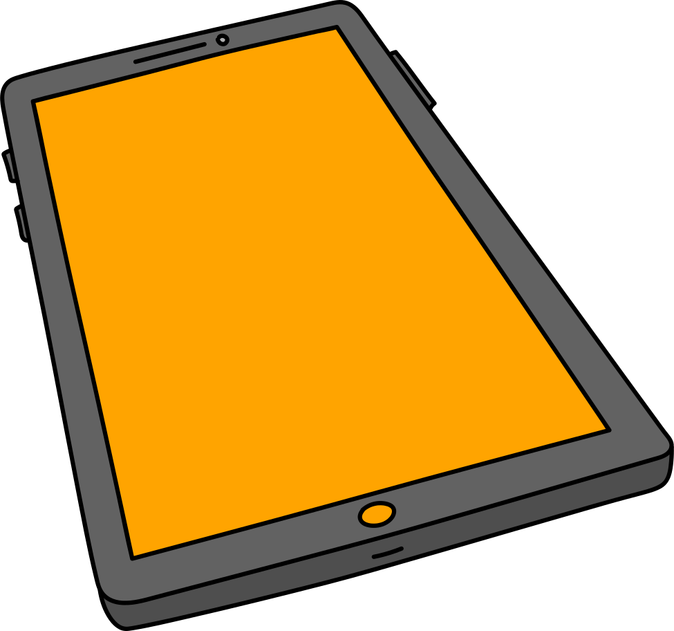 style tablet Vector images in PNG and SVG   Icons8 Illustrations