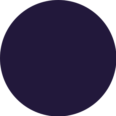 style circle-3-black images in PNG and SVG | Icons8 Illustrations