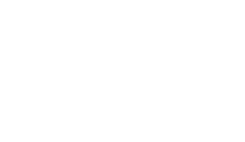 workflow  stars Clipart illustration in PNG, SVG