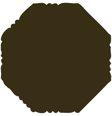 style octagon brown images in PNG and SVG   Icons8 Illustrations
