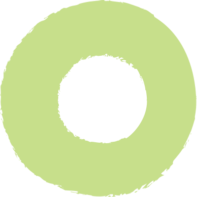 style ring-light-green images in PNG and SVG | Icons8 Illustrations