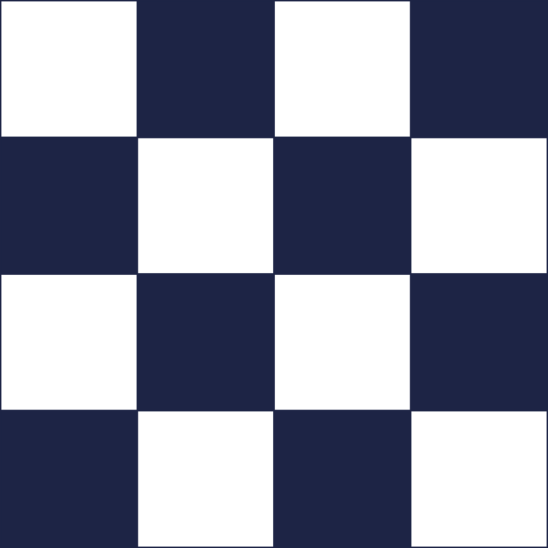 style chess board background Vector images in PNG and SVG | Icons8 Illustrations
