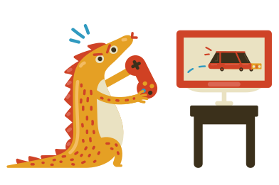 style Videogame images in PNG and SVG | Icons8 Illustrations