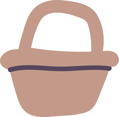 style basket images in PNG and SVG   Icons8 Illustrations