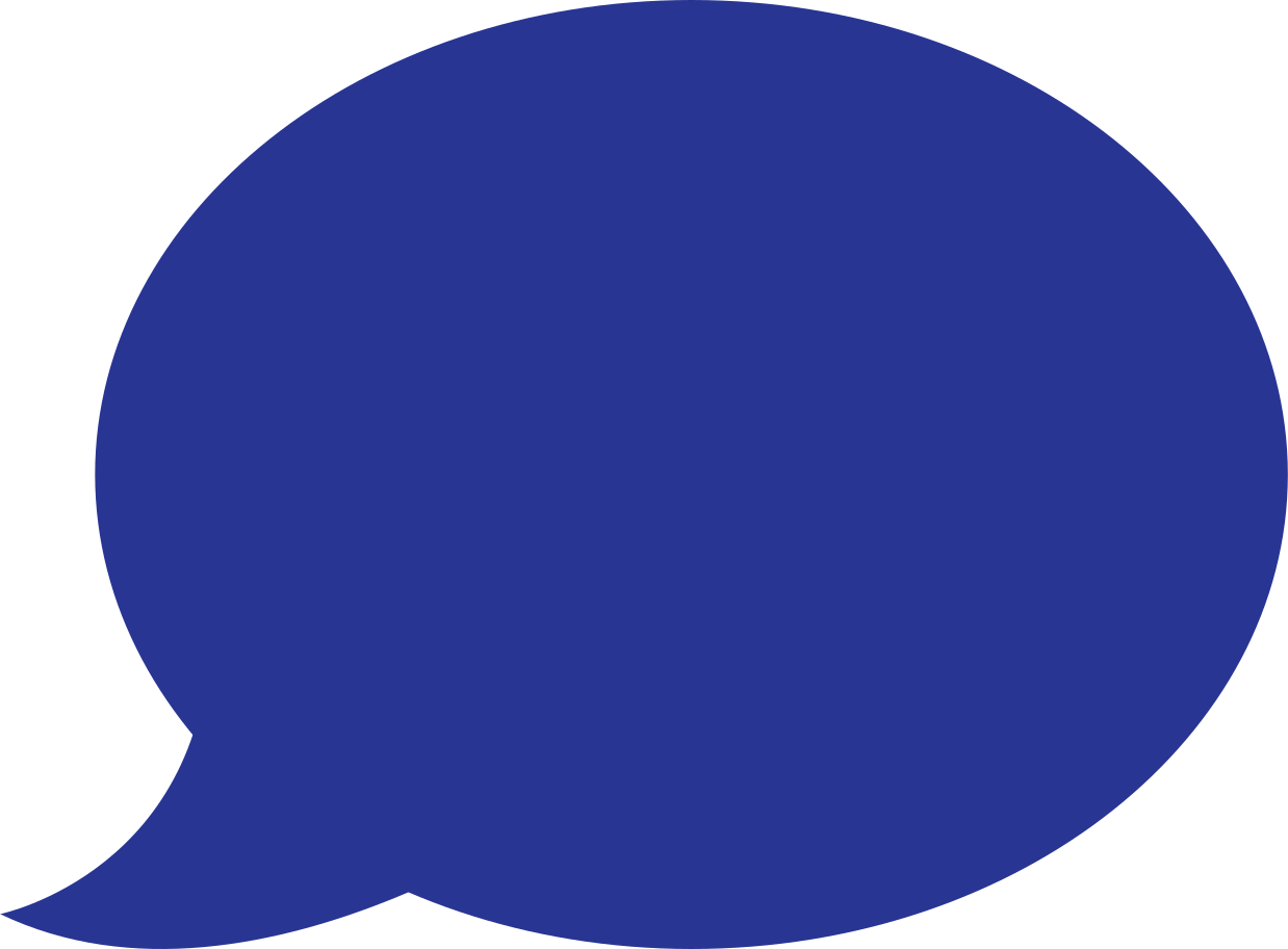 style speech-bubble- Vector images in PNG and SVG   Icons8 Illustrations